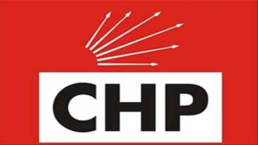 CHP Tirebolu İlçe Teşkilatı'nda neler oluyor?