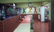 Tirebolu Sakarya İlkokulu vizyon peşinde!