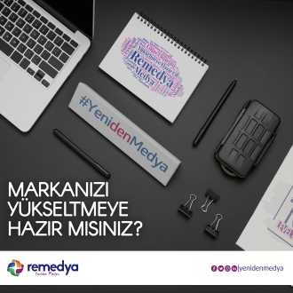 Remedya - Dijital Reklam Ajansı