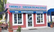 Tirebolu-Giresun ücretleri değişiyor!