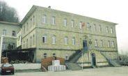 Tarihi Tirebolu Lisesi, eğitime açılacak!